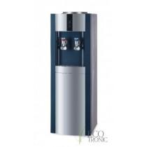 Напольный кулер для воды Ecotronic V21-L green