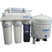 Фильтр для воды Aqualine RO-5 (Aqualine)
