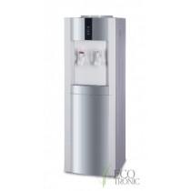 Ecotronic V21-LN white-silver