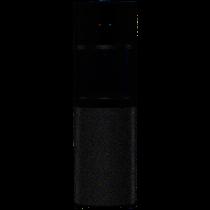 Напольный кулер для воды HotFrost 35AEN