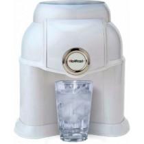 Настольный кулер для воды HotFrost D1150R