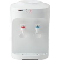 Настольный кулер для воды HotFrost D120F