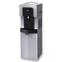 Напольный кулер для воды HotFrost V900CS со шкафчиком