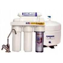 Фильтр для воды Leader RO 5 STANDART (Leader)