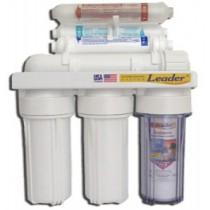 Фильтр для воды Leader RO 6 STANDART (Leader)