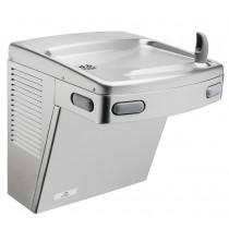 Питьевой фонтанчик OASIS PAC (без охлаждения)