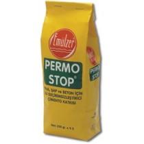 Permo Stop