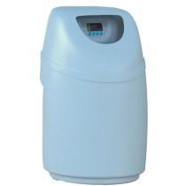 Умягчитель воды RA-1000EO кабинетного типа