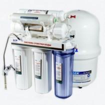 Фильтр для воды Raifil GRANDO 6 (RO905-650-EZ) с минерализатором