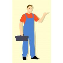 Диагностика кулера, внутренняя чистка и промывка системы с забором у клиента