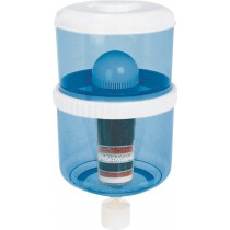 Фильтр-бутыль HF-07