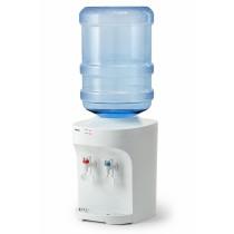 Настольный кулер для воды HotFrost D120E с электронным охлаждением