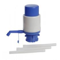 Помпа для воды механическая HotFrost B1