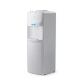 Напольный кулер для воды ABC V170 с компрессорным охлаждением