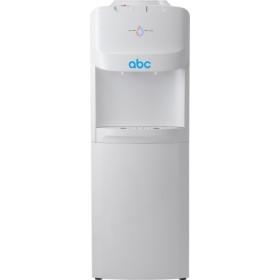 Напольный кулер для воды ABC V170E с электронным охлаждением