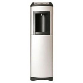 Пурифайер OASIS Kalix HC Carbo (холодная, горячая, газированная вода) (аппарат газированной воды Oasis)