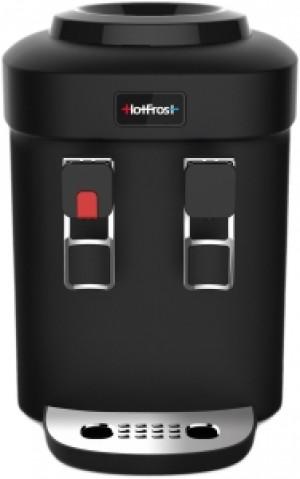 Настольный кулер для воды HotFrost D65EN