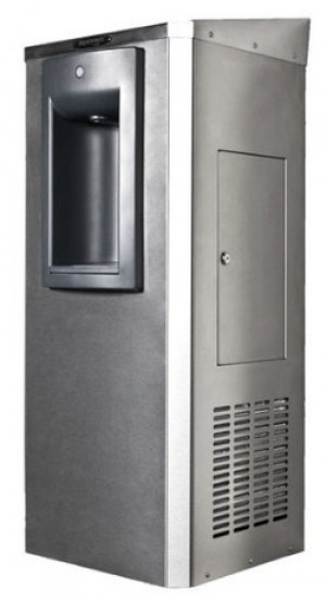 Питьевой аппарат OASIS AquaPointe™ PBFY