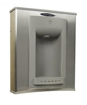 Питьевой аппарат OASIS VersaFiller™ PWSBF серии AquaPointe