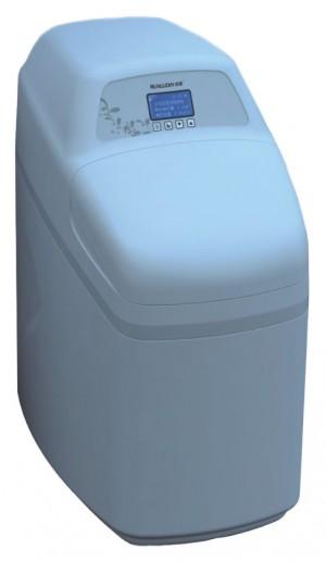 Умягчитель воды RA-1000H кабинетного типа