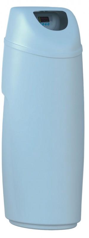 Умягчитель воды RA-1500EO кабинетного типа