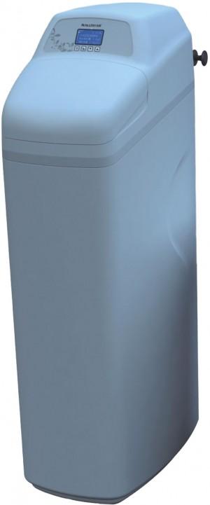 Умягчитель воды RA-1500H кабинетного типа