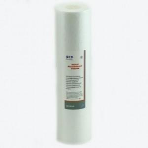 Фильтр механической очистки Raifil SC-10-5