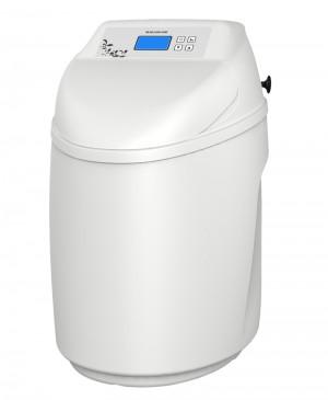 Умягчитель воды RA-1000E кабинетного типа