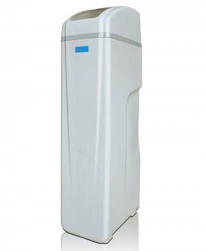 Умягчитель воды RA-1000С кабинетного типа