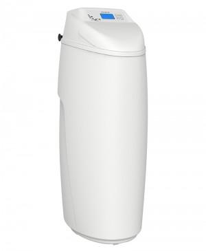 Умягчитель воды RA-1500E кабинетного типа