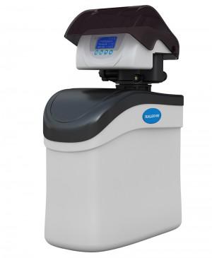 Умягчитель воды кабинетного типа RA-500A